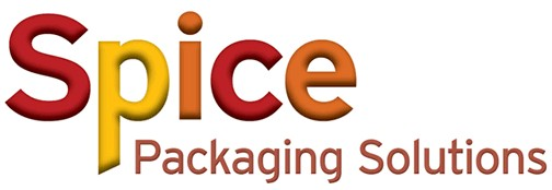 Spice Packaging Solutions
